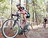 Sac CX Race #3, Condon Park, Grass Valley, 2011-157