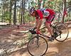Sac CX Race #3, Condon Park, Grass Valley, 2011-185