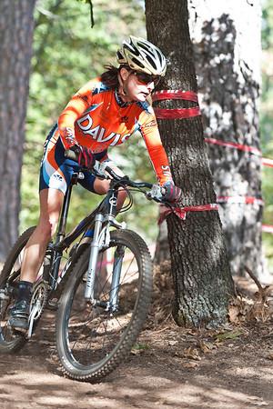 Sac CX Race #3, Condon Park, Grass Valley, 2011-39