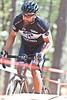 Sac CX Race #3, Condon Park, Grass Valley, 2011-211