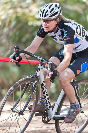 Sac CX Race #3, Condon Park, Grass Valley, 2011-30