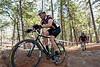 Sac CX Race #3, Condon Park, Grass Valley, 2011-155