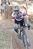 Sac CX Race #3, Condon Park, Grass Valley, 2011-210