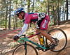 Sac CX Race #3, Condon Park, Grass Valley, 2011-187