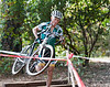 Sac CX Race #3, Condon Park, Grass Valley, 2011-48