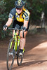 Sac CX Race #3, Condon Park, Grass Valley, 2011-6
