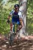 Sac CX Race #3, Condon Park, Grass Valley, 2011-98