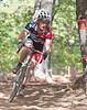 Sac CX Race #3, Condon Park, Grass Valley, 2011-112