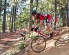 Sac CX Race #3, Condon Park, Grass Valley, 2011-183