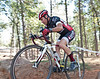 Sac CX Race #3, Condon Park, Grass Valley, 2011-160