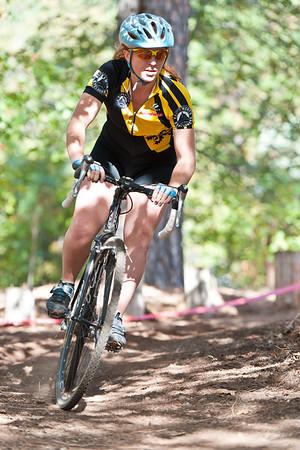 Sac CX Race #3, Condon Park, Grass Valley, 2011-44