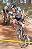 Sac CX Race #3, Condon Park, Grass Valley, 2011-76