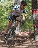Sac CX Race #3, Condon Park, Grass Valley, 2011-114