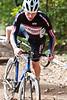 Sac CX Race #3, Condon Park, Grass Valley, 2011-51