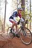 Sac CX Race #3, Condon Park, Grass Valley, 2011-142