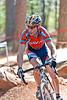 Sac CX Race #3, Condon Park, Grass Valley, 2011-218