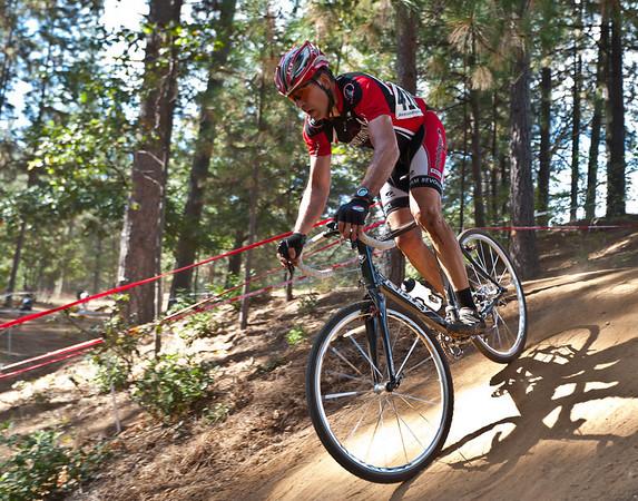Sac CX Race #3, Condon Park, Grass Valley, 2011-179