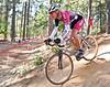 Sac CX Race #3, Condon Park, Grass Valley, 2011-182