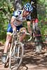 Sac CX Race #3, Condon Park, Grass Valley, 2011-119