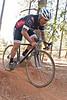 Sac CX Race #3, Condon Park, Grass Valley, 2011-144