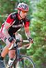 Sac CX Race #3, Condon Park, Grass Valley, 2011-203