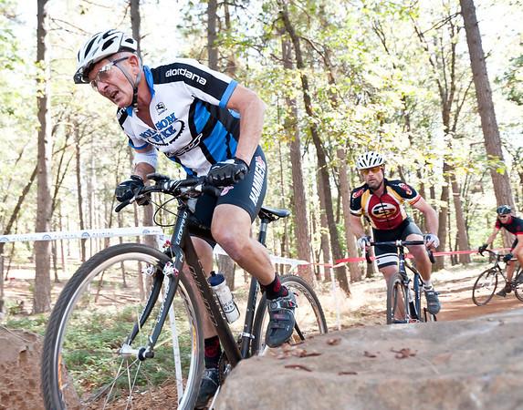 Sac CX Race #3, Condon Park, Grass Valley, 2011-156