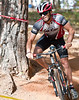 Sac CX Race #3, Condon Park, Grass Valley, 2011-71