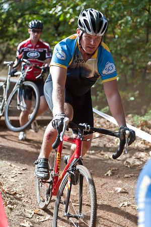 Sac CX Race #3, Condon Park, Grass Valley, 2011-56