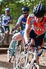 Sac CX Race #3, Condon Park, Grass Valley, 2011-53
