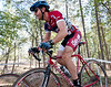 Sac CX Race #3, Condon Park, Grass Valley, 2011-159