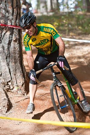 Sac CX Race #3, Condon Park, Grass Valley, 2011-86