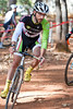 Sac CX Race #3, Condon Park, Grass Valley, 2011-7