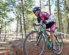Sac CX Race #3, Condon Park, Grass Valley, 2011-161