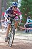 Sac CX Race #3, Condon Park, Grass Valley, 2011-202