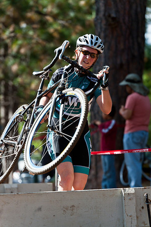 Sac CX Race #3, Condon Park, Grass Valley, 2011-24