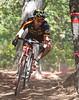 Sac CX Race #3, Condon Park, Grass Valley, 2011-107