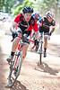 Sac CX Race #3, Condon Park, Grass Valley, 2011-200