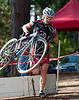 Sac CX Race #3, Condon Park, Grass Valley, 2011-19