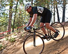 Sac CX Race #3, Condon Park, Grass Valley, 2011-186