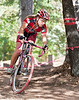 Sac CX Race #3, Condon Park, Grass Valley, 2011-35