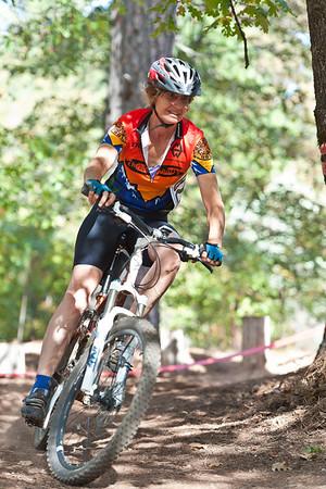 Sac CX Race #3, Condon Park, Grass Valley, 2011-38