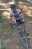 Sac CX Race #3, Condon Park, Grass Valley, 2011-208