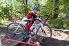 Sac CX Race #3, Condon Park, Grass Valley, 2011-196