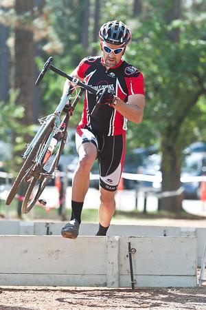Sac CX Race #3, Condon Park, Grass Valley, 2011-135