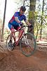 Sac CX Race #3, Condon Park, Grass Valley, 2011-145