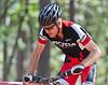 Sac CX Race #3, Condon Park, Grass Valley, 2011-213