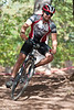 Sac CX Race #3, Condon Park, Grass Valley, 2011-97