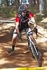 Sac CX Race #3, Condon Park, Grass Valley, 2011-94