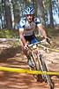 Sac CX Race #3, Condon Park, Grass Valley, 2011-95