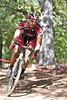 Sac CX Race #3, Condon Park, Grass Valley, 2011-118